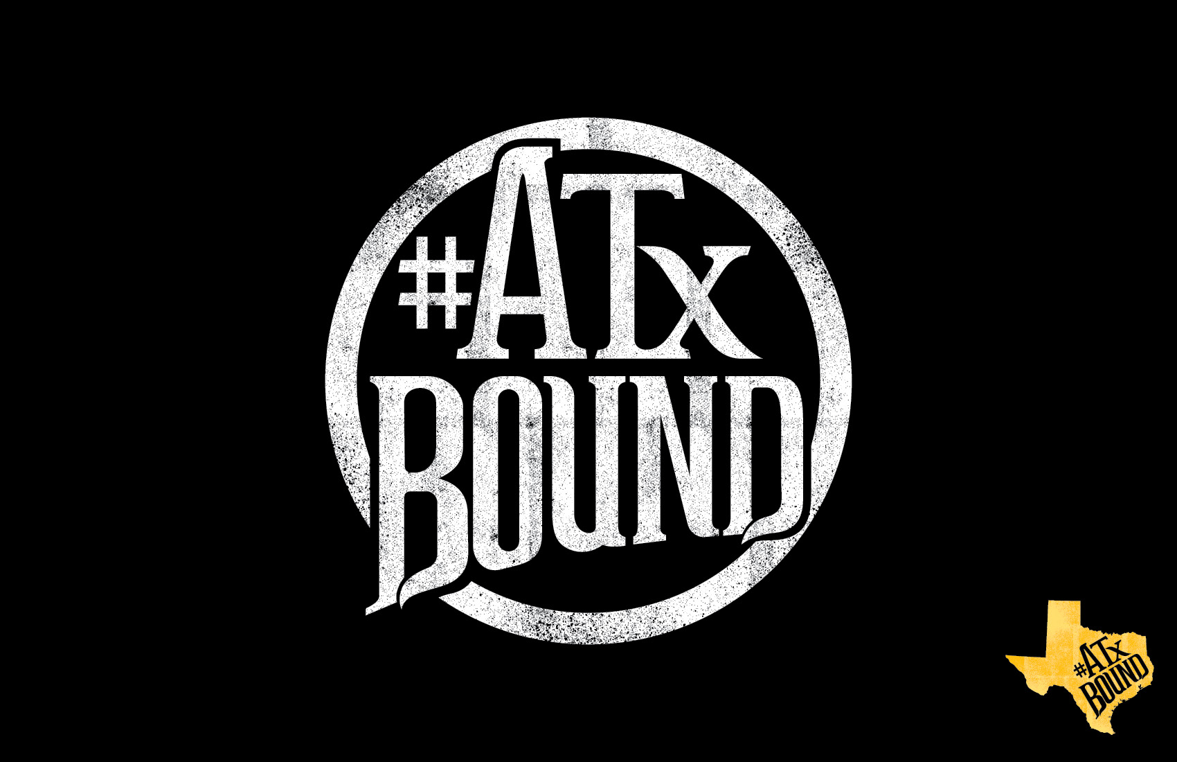 #ATXBOUND