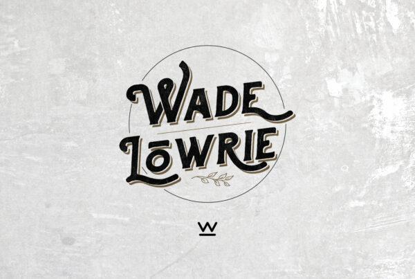 Wade Lowrie
