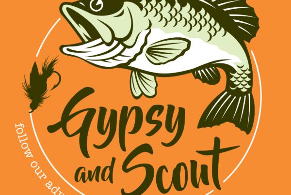 Gypsy & Scout